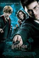 Harry Potter 5 online, pelicula Harry Potter 5
