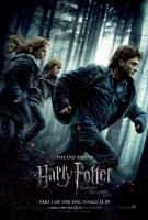 Harry Potter 7-1 online, pelicula Harry Potter 7-1