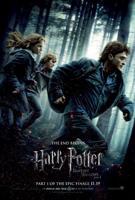 Harry Potter 7-1 online, pelicula Harry Potter 7-1