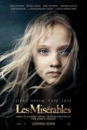 pelicula Los Miserables,Los Miserables online