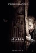 pelicula Mama,Mama online