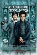 pelicula Sherlock Holmes,Sherlock Holmes online