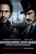 pelicula Sherlock Holmes 2,Sherlock Holmes 2 online