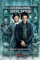 Sherlock Holmes online, pelicula Sherlock Holmes