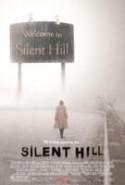 pelicula Silent Hill,Silent Hill online