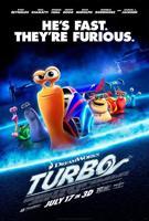 Turbo online, pelicula Turbo