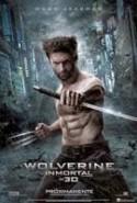 pelicula Wolverine Inmortal,Wolverine Inmortal online