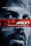 pelicula Argo,Argo online
