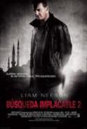 pelicula Busqueda Implacable 2,Busqueda Implacable 2 online