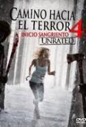 pelicula Camino Hacia El Terror 4,Camino Hacia El Terror 4 online