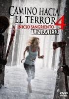 Camino Hacia El Terror 4 online, pelicula Camino Hacia El Terror 4