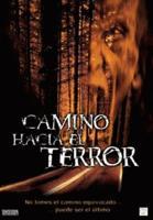Camino Hacia El Terror online, pelicula Camino Hacia El Terror