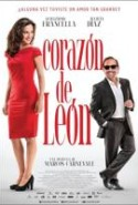 pelicula Corazon de Leon,Corazon de Leon online