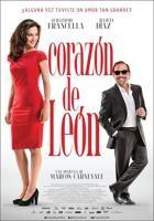 Corazon de Leon online, pelicula Corazon de Leon