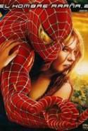 pelicula El Hombre Araña 2,El Hombre Araña 2 online