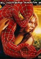 El Hombre Araña 2 online, pelicula El Hombre Araña 2