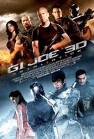 G.I. Joe 2 online, pelicula G.I. Joe 2