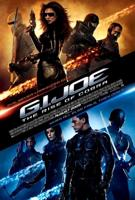 G.I. Joe online, pelicula G.I. Joe