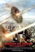 pelicula Invasion Del Mundo: Batalla Los Angeles,Invasion Del Mundo: Batalla Los Angeles online
