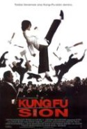 pelicula Kung Fu Sion,Kung Fu Sion online