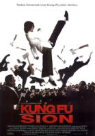 Kung Fu Sion online, pelicula Kung Fu Sion