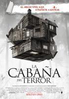 La Cabaña del Terror online, pelicula La Cabaña del Terror