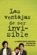 pelicula Las Ventajas De Ser Invisible,Las Ventajas De Ser Invisible online