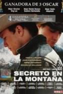 pelicula Secreto en la Montaña,Secreto en la Montaña online