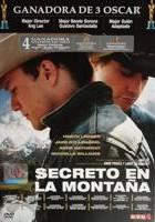 Secreto en la Montaña online, pelicula Secreto en la Montaña