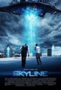 pelicula Skyline,Skyline online