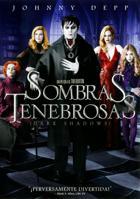 Sombras Tenebrosas online, pelicula Sombras Tenebrosas