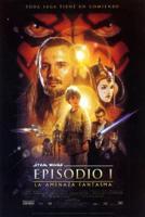 Star Wars online, pelicula Star Wars