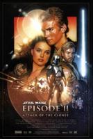 Star Wars 2 online, pelicula Star Wars 2