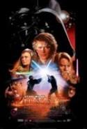 pelicula Star Wars 3,Star Wars 3 online
