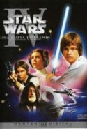 pelicula Star Wars 4,Star Wars 4 online