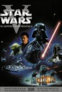 pelicula Star Wars 5,Star Wars 5 online