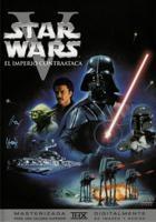 Star Wars 5 online, pelicula Star Wars 5