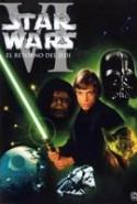 pelicula Star Wars 6,Star Wars 6 online