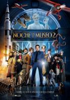 Una Noche En El Museo 2 online, pelicula Una Noche En El Museo 2