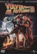 pelicula Volver al Futuro 3,Volver al Futuro 3 online