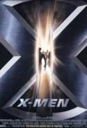 pelicula X Men,X Men online