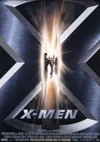 X Men online, pelicula X Men