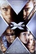 pelicula X Men 2,X Men 2 online