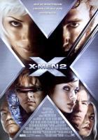 X Men 2 online, pelicula X Men 2