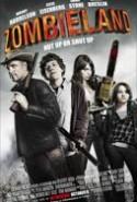 pelicula Zombieland,Zombieland online