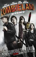 Zombieland online, pelicula Zombieland