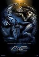 pelicula Alien vs Depredador,Alien vs Depredador online