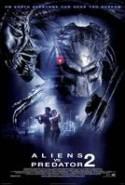pelicula Alien vs Depredador 2,Alien vs Depredador 2 online