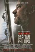 pelicula Capitan Phillips,Capitan Phillips online