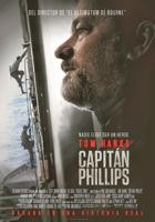 Capitan Phillips online, pelicula Capitan Phillips